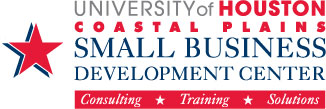 UH Coastal Plains Small Business Development Center